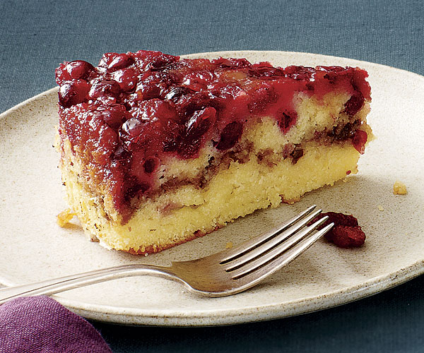 051127084-01-cranberry-streusel-upside-down-cake_xlg